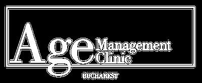 logo_alb mediu
