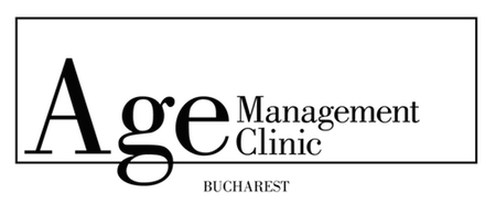 Clinica de Age Management